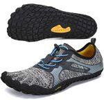 SAGUARO Chaussures de Training Homme Femme Fitness Jogging Chaussures... par LeGuide.com Publicité