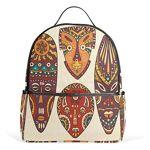 Jereee Motifs de Masque décoratifs africains Motif Art aborigène Africain... par LeGuide.com Publicité