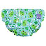mitac  Mitac , les culottes de natation, grenouille verte, m (6-12 mois)... par LeGuide.com Publicité