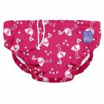 mitac  Mitac , les culottes de natation, flamant rose, xl (2+ ans) flamant... par LeGuide.com Publicité