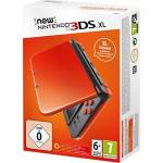 nintendo  Nintendo Console New Nintendo 3DS XL orange New Nintendo 3DS... par LeGuide.com Publicité