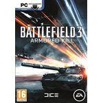 electronic arts  Electronic Arts Battlefield 3 : Armored Kill carte prepayée... par LeGuide.com Publicité