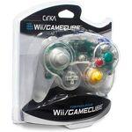 Manette de jeu transparente pour console Nintendo Gamecube et Wii Plates-formes:... par LeGuide.com Publicité