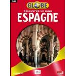 e m m e interactive  Emme Interactive Globe Runner : Espagne Plates-formes:... par LeGuide.com Publicité