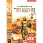 the tech lodge  THE TECH LODGE TIME MACHINE The New Adventures Plates-formes:... par LeGuide.com Publicité