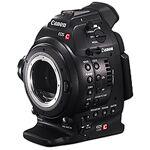 canon  Canon EOS C100 Camescopes Classique 1080 Pixels 9.84 Mpix Description... par LeGuide.com Publicité