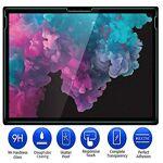 MAXKU Protection écran Microsoft Surface Pro 6 12.3 inch, Film de Protection... par LeGuide.com Publicité