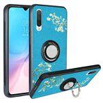 Alapmk Coque Xiaomi Mi 9 Lite, [Fashion Pattern] Étui TPU, Coque de Protection... par LeGuide.com Publicité