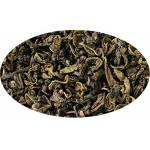 Eder Gewürze Thé vert Ceylon Special Green Tea Melfort 500g Préparation:... par LeGuide.com Publicité