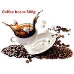 HELLOYOUNG 500g (1.1LB) Grains de café vietnamiens de haute qualité Cuisson... par LeGuide.com Publicité