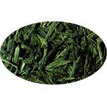 Eder Gewürze Thé vert Bio du Japon Bancha 1kg Préparation: 1-3 minutes... par LeGuide.com Publicité