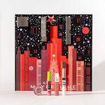 Maybelline New York Calendrier de l'Avent Maquillage Noël 2019,... par LeGuide.com Publicité