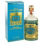 4711 ® REAL COLOGNE WATER. Eau de Cologne originale. Parfum. Unisexe.... par LeGuide.com Publicité