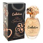gres  Parfums Gres Cabotine Fleur Splendide Eau de Toilette pour Femme... par LeGuide.com Publicité