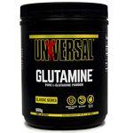 universal nutrition  Universal Nutrition Glutamine Acide Aminé Universal... par LeGuide.com Publicité