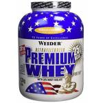 weider nutrition  Weider Premium Whey Poudre de protéine de lactosérum,... par LeGuide.com Publicité