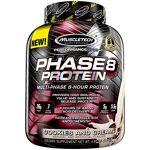 muscletech  Muscletech Phase 8 2 kg Cookie La phase 8 correspond à une... par LeGuide.com Publicité
