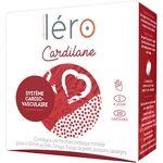 lero  Lero Léro Cardilane Oméga-3 30 Capsules Contient une huile de poissons... par LeGuide.com Publicité