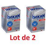 isoxan  Isoxan Sport Force lot de 2 boîtes de 42 comprimés (84) Vous pratiquez... par LeGuide.com Publicité
