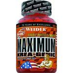 weider nutrition  Weider Maximum Krea Genic CapsulesNeutre Neutre 104 g... par LeGuide.com Publicité