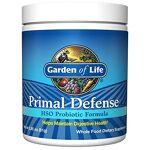 garden of life  Garden of Life Primal Defense, poudre, HSO probiotique... par LeGuide.com Publicité