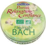 biofloral  Biofloral Pastilles Relaxation Confiance 50 g La gamme de complexes... par LeGuide.com Publicité