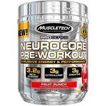 muscletech  Muscletech Neurocore 50 Serv Fruit Punch Acide Aminé L-Citrulline... par LeGuide.com Publicité