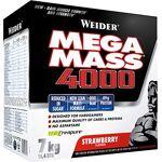 weider nutrition  Weider Joe Giant Mega Mass 4000 Fraise 7 kg Ingrédients... par LeGuide.com Publicité