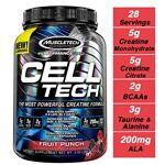 muscletech  Muscletech Cell-Tech Performance Séries Complément Alimentaire... par LeGuide.com Publicité