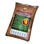 roesle  Rösle 25355de pellets de Bois Sac de Pomme 9kg Des pellets fabriquÃs... par LeGuide.com Publicité