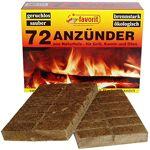 favorit  Favorit Allume feu Barbecue cheminee 1828 Vendu Par : 72 par LeGuide.com Publicité