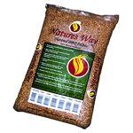 roesle  Rösle 25358de pellets de Bois Mesquite 9kg Sac Des pellets fabriquÃs... par LeGuide.com Publicité