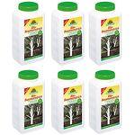 neudorff  Neudorff 6x Enduit pour tronc d'arbres 2l 3x 2L Neudorff... par LeGuide.com Publicité