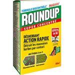 roundup  Roundup Désherbant Rapide Concentré, 200 ML Concentré Détruit... par LeGuide.com Publicité