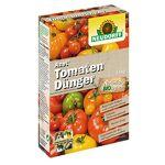 neudorff  Neudorff Azet Duenger Sac à tomates 2,5 kg Description du produit... par LeGuide.com Publicité