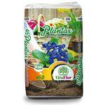 vitaflor  Vitaflor PLANTAX terreau Universel DE 45litres pour Potager... par LeGuide.com Publicité