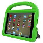 FFRtprintse EVA Tablet Protect étui Protect Cover pour iPad mini1 / 2/3/4/5... par LeGuide.com Publicité