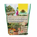 neudorff  Neudorff Azet Agrumes et Engrais plantes méditerranéennes 750g... par LeGuide.com Publicité