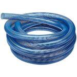 draper  Draper 2047110m x 75mm en PVC Tuyau d'aspiration-Bleu... par LeGuide.com Publicité