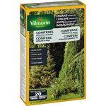 vilmorin  Vilmorin 6429799 Engrais Granules Conifères/Arbres/Haies Etui... par LeGuide.com Publicité