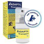 adaptil  ADAPTIL Transport Anti-Stress pour Chien Spray Utile pour réduire... par LeGuide.com Publicité