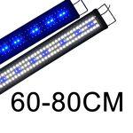 Boomersun Lampe LED Classique pour Aquarium 60 à 80 cm Tous les spectres... par LeGuide.com Publicité