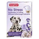 beaphar  Beaphar Diffuseur Calmant, Anti-Stress pour apaiser l'animal... par LeGuide.com Publicité
