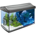 tetra  Tetra AquaArt Aquarium en Kit Complet avec LED Blanc 60 L Aquarium... par LeGuide.com Publicité