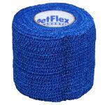 petflex  PETFLEX Bandage pour Chien Bleu 5 cm Bande cohésive résistante... par LeGuide.com Publicité