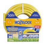 hozelock  Hozelock Súper Tricoflex Ultimate Ø15mm 50m Tuyau d'arrosage,... par LeGuide.com Publicité