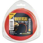 universal  Universal McCulloch 00057-76,163,05 NLO005 Fil de coupe-herbe... par LeGuide.com Publicité