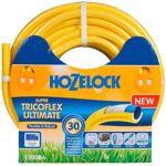 hozelock  Hozelock Súper Tricoflex Ultimate Ø15mm 15m, Estándar, 50 x 40... par LeGuide.com Publicité