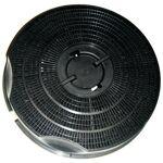 indesit  Indesit Filtre charbon C00090785 modèle 30 Filtre charbon C00090785... par LeGuide.com Publicité