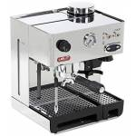 lelit  Lelit Machine à café pl042temd acier Description du produit: Lelit... par LeGuide.com Publicité